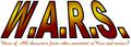 Thumbnail for version as of 00:04, September 6, 2015