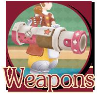 WeaponNav