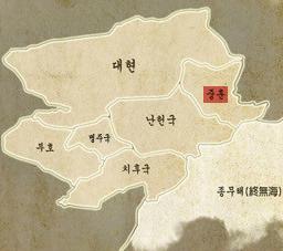 File:Jun-hun map.png