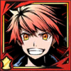 002-icon.png