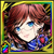 1267-icon.png