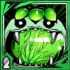 159-icon.png