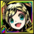 016-icon.png
