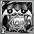 162-icon.png