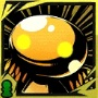 055-icon.png