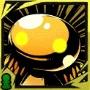 055-icon