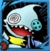 064-icon.png