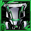 089-icon.png