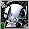 095-icon