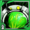 171-icon.png