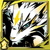 128-icon.png