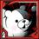 1296-icon