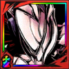 133-icon.png