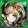 1427-icon