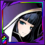 816-icon.png