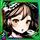 263-icon