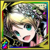 897-icon.png