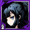 017-icon.png