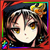 145-icon.png