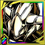 139-icon.png