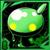 50px-053-icon