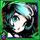 734-icon