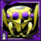 1198-icon