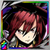 316-icon.png