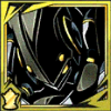 212-icon.png
