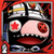 297-icon.png