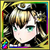 447-icon.png