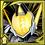 1592-icon