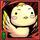 470-icon