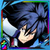 306-icon.png