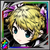 1731-icon.png