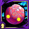 254-icon.png