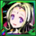 1099-icon