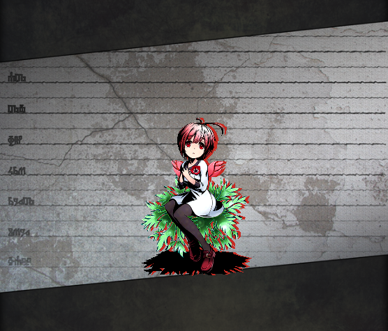 ID:356 プチモネ