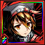538-icon.png