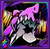 043-icon.png