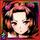 390-icon