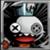 50px-072-icon