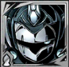 215-icon.png