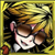 103-icon.png