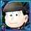 2072-icon