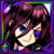 647-icon.png