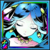 901-icon.png