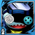 298-icon.png