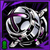 093-icon.png