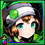 542-icon.png